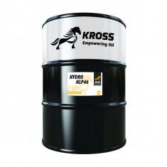 KROSS HYDRO HLP 46- 208L