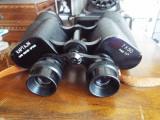 binoclu Kaptajn 7 x 50
