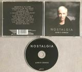 Cumpara ieftin Annie Lennox - Nostalgia CD