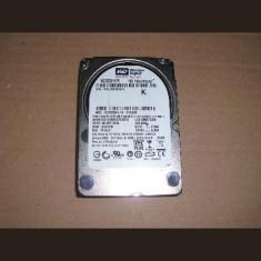 "Hard disk Western Digital WD VelociRaptor 300GB 10000 RPM 2.5"" diverse modele"