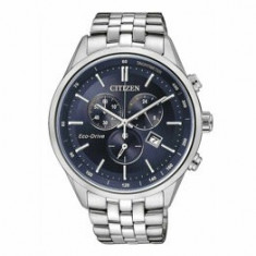Ceas Citizen Sports - Chrono AT2141-52L