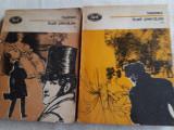 Balzac - Iluzii pierdute , vol1,2, 3