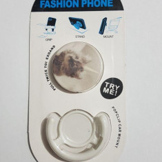 Popsockets fashion phone model 37