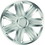 Pachet Capace Roti 14 Inch (Universal-Auto) (4 Bucati) V14