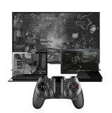 GAMEPAD BLUETOOTH 3 IN 1 SMARTPHONE 4-6 INCH, TV BOX PS3, IPEGA