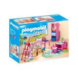 Joc de rol - Camera copiilor PlayLearn Toys