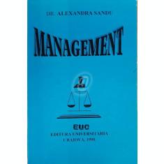 Management (Ed. Universitaria)