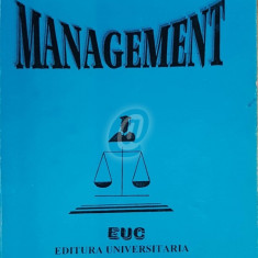 Management (Ed. Universitaria)