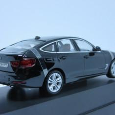 Macheta BMW seria 3 GT 1:43