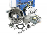 "MBS Set motor+chiuloasa nicasil Aprilia/Minarelli/Yamaha LC D.47,6 ""Big Evolution"", Cod Produs: 1660110PO"