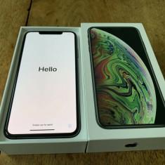 iPhone XS Max Neblocat 64GB