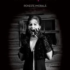 Poveste imorală (ebook)