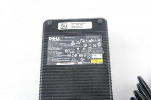 Incarcator Laptop Dell Precision M6600 210W 19.5V 10.8A 7.4*5.0MM