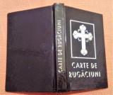 Carte De Rugaciuni. Editie cartonata - Editura Artemis, Alta editura