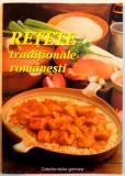 RETETE TRADITIONALE ROMANESTI , 2003