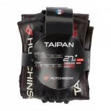 Cauciuc Taipan 27,5 X2,35 TLR