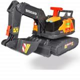 Cumpara ieftin Jucarie Excavator Volvo Weight Lift