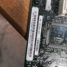 Placa de baza PC Dell CN-0J3492 defecta #79007