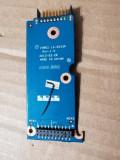 conector baterie ACER ASPIRE E1-572 572p 532 510 Z5WT3 V5WE2 LS-9533P