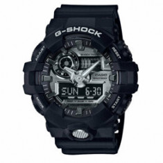 Ceas Casio G-Shock GA-710-1ADR