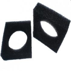 Material filtrant TetraPond PFX-UV 5000-8000-12000, Tetra