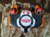 Disney PlanesTelecomanda Radio - Statie vehicule jucarii copii