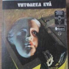 VIITOAREA EVA - VILLIERS DE L'ISLE-ADAM