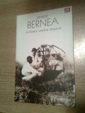 Ernest Bernea - Civilizatia romana sateasca (Editura Vremea, 2006)