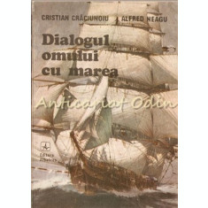 Dialogul Omului Cu Marea - Cristian Craciunoiu
