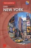 Cumpara ieftin New York