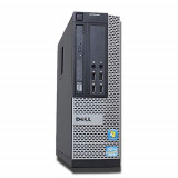 Sistem dell optiplex 790sff intel core i3 2120 3,1ghz 4g ddr3