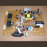 Modul de alimentare NOU Monitor ACER X233Ht 55.LFA04.006