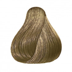Vopsea de par permanenta Londa Professional Blond Mediu Auriu Perlat 7 38 60ml