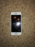 IPhone SE 16GB, Roz