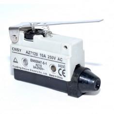 Intrerupator Limitator AZ 7120