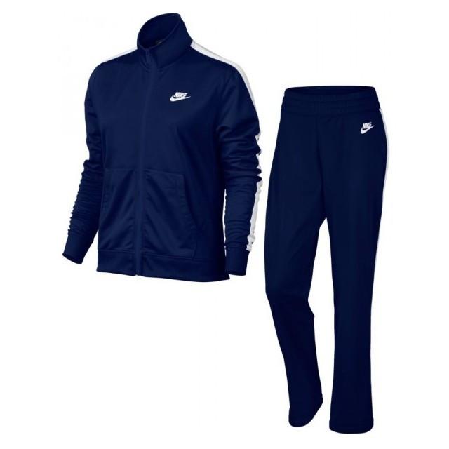 Trening Nike Trk - 830345-478