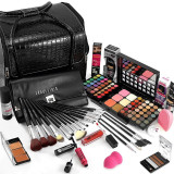 Set de Machiaj Hollywood Makeup + CADOURI