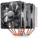 Cooler CPU Deepcool Neptwin V2