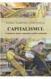Capitalismul - Dorel Dumitru Chiritescu