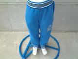 Extreme Boys / pantaloni copii 10 - 11 ani, 6-7 ani, Din imagine