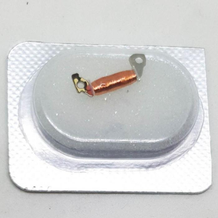 Bobina Mecanism Ceas Quartz Hattori VC11