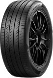 Cauciucuri de vara Pirelli Powergy ( 245/40 R17 95Y XL )