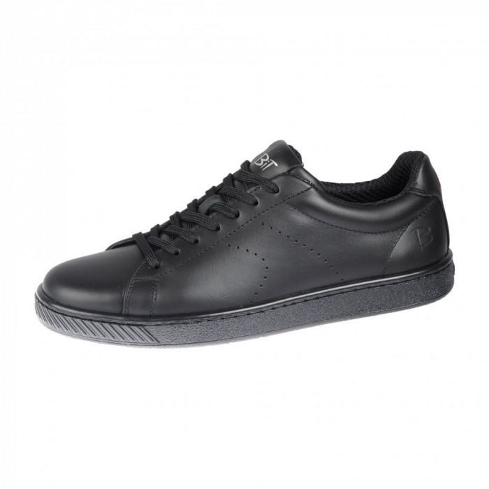 Pantofi sport barbati Bit Bontimes Mondo negri 950PVNEGRU