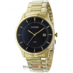 Ceas Citizen BD0049-52E Automatic