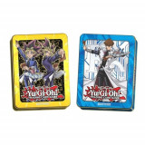Carti De Joc Yu-Gi-Oh! Mega Tin Yugi Muto