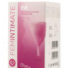 Cupa Menstruala Eve - Marimea L