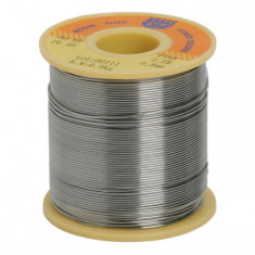 FludorO 0,8 mm • 0,5 kg Best CarHome