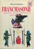Cumpara ieftin Francmasonii - marii conspiratori din S.U.A. - Marcel Fandarac