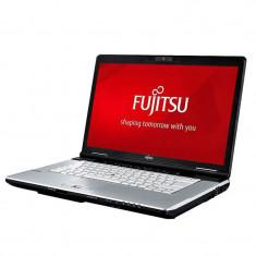 Laptopuri Second Hand Fujitsu LIFEBOOK S751, Intel i3-2350M, Webcam, Grad B