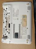 carcasa capac jos bottom case Dell Inspiron Mini 1012 & 1018 & 10 ap09w000600